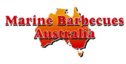 Marine Barbecues Australia